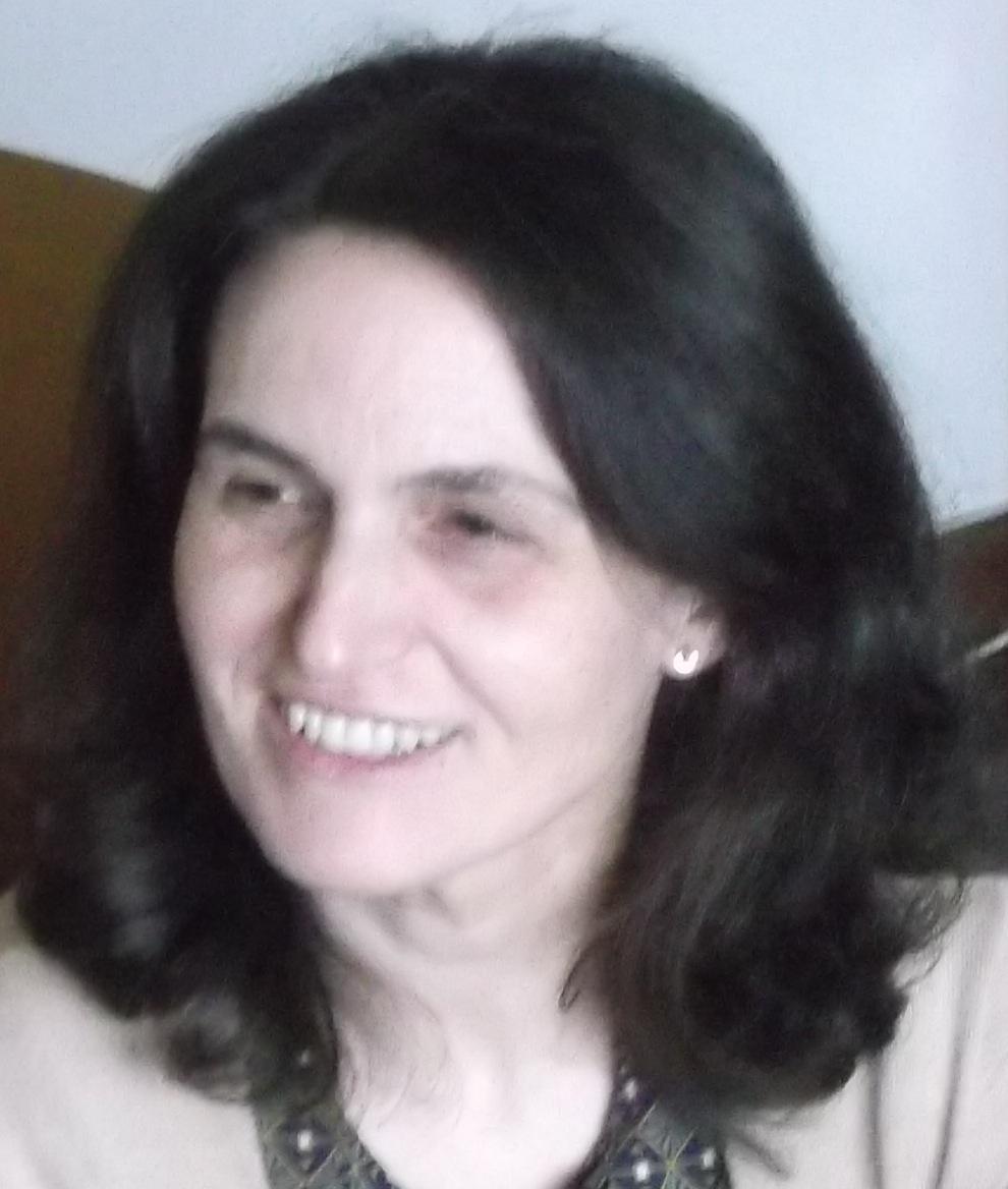 Rosa Salazar photos