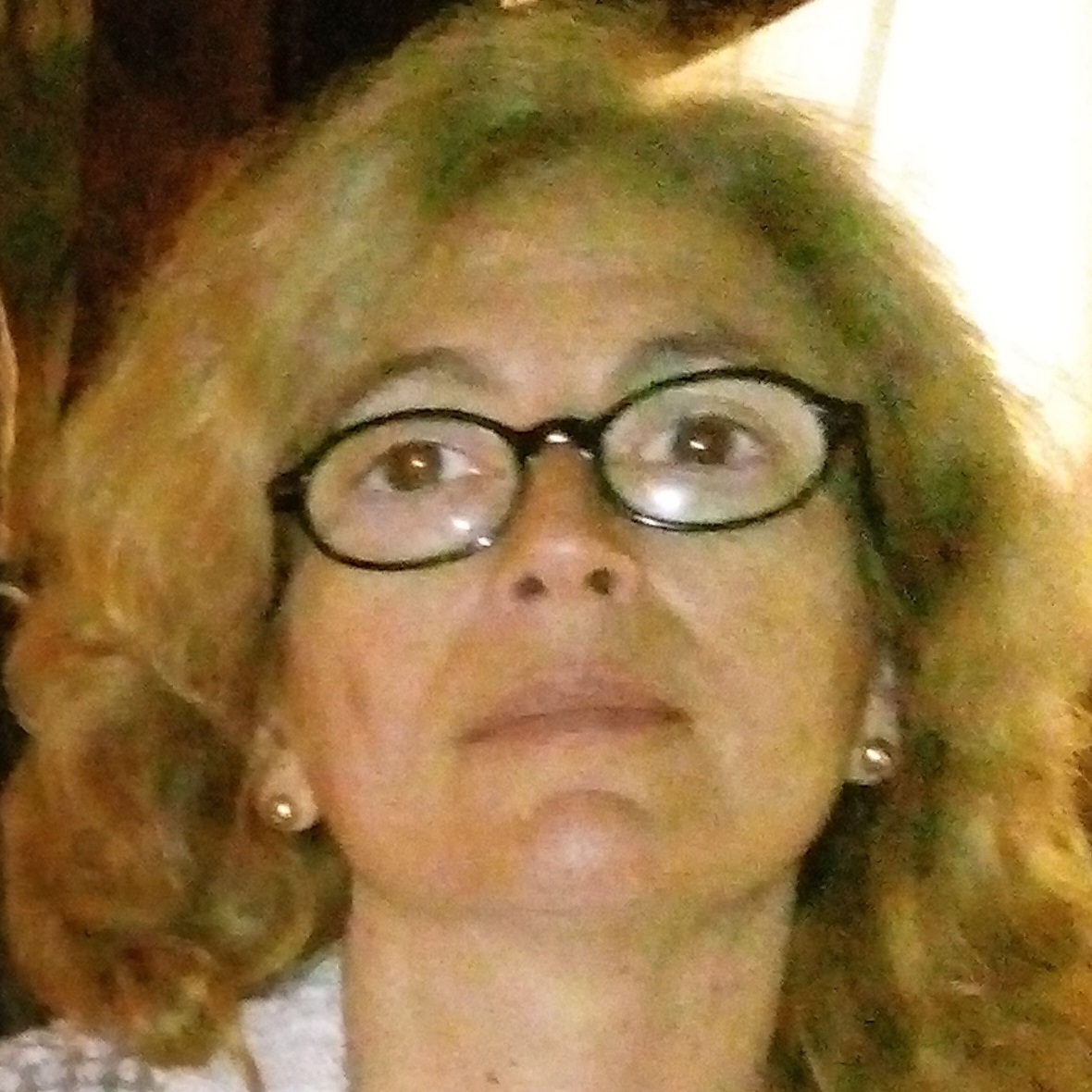 Susana de garcia das land bordel part 01 - 3 part 9