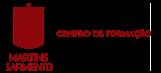 Centro de Formação Martins Sarmento